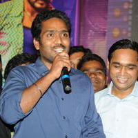Billa Ranga Movie Audio Release Photos
