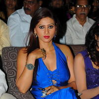 Rishika Hot Images at Nuvve Naa Bangaram Audio Launch