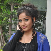 Madhavi Latha Latest Hot Images | Picture 592632