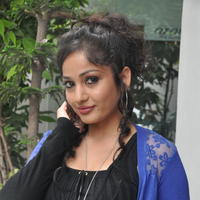Madhavi Latha Latest Hot Images | Picture 592633