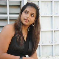 Hemalatha Hot Images at Roots Film Creations Opening