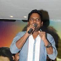 Thagubothu Ramesh - Potugadu Movie Success Meet Photos