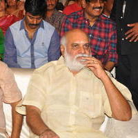 K. Raghavendra Rao - Ulavacharu Biryani Movie Audio Launch Photos