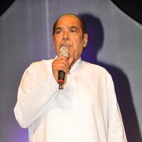 D. Ramanaidu - Ulavacharu Biryani Movie Audio Launch Photos