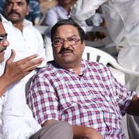 K. S. Rami Reddy - Ulavacharu Biryani Movie Audio Launch Photos