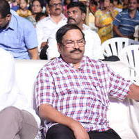 K. S. Rama Rao - Ulavacharu Biryani Movie Audio Launch Photos