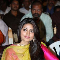 Sneha - Ulavacharu Biryani Movie Audio Launch Photos