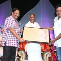 Ulavacharu Biryani Movie Audio Launch Photos | Picture 738182