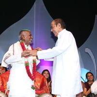 Ulavacharu Biryani Movie Audio Launch Photos | Picture 738183