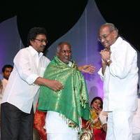 Ulavacharu Biryani Movie Audio Launch Photos | Picture 738184