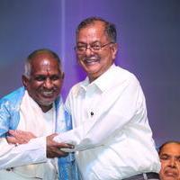 Ulavacharu Biryani Movie Audio Launch Photos | Picture 738185