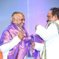Ilayaraja - Ulavacharu Biryani Movie Audio Launch Photos | Picture 738186