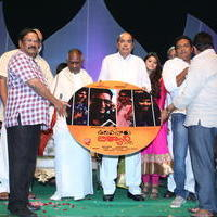 Ulavacharu Biryani Movie Audio Launch Photos | Picture 738188