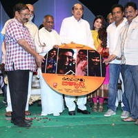 Ulavacharu Biryani Movie Audio Launch Photos | Picture 738190