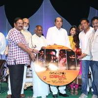 Ulavacharu Biryani Movie Audio Launch Photos | Picture 738191