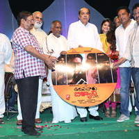 Ulavacharu Biryani Movie Audio Launch Photos | Picture 738192