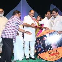 Ulavacharu Biryani Movie Audio Launch Photos | Picture 738193