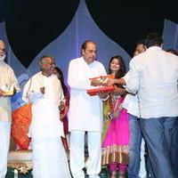 Ulavacharu Biryani Movie Audio Launch Photos | Picture 738194