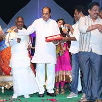 Ulavacharu Biryani Movie Audio Launch Photos | Picture 738195