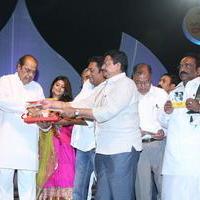 Ulavacharu Biryani Movie Audio Launch Photos | Picture 738196