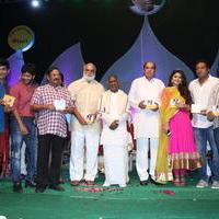 Ulavacharu Biryani Movie Audio Launch Photos | Picture 738198