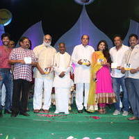 Ulavacharu Biryani Movie Audio Launch Photos | Picture 738199