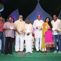 Ulavacharu Biryani Movie Audio Launch Photos | Picture 738200