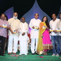 Ulavacharu Biryani Movie Audio Launch Photos | Picture 738202