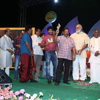 Ulavacharu Biryani Movie Audio Launch Photos