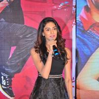 Erika Fernandez - Pyar Mein Padipoyane Movie Audio Release Pictures