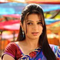 Bhumika Chawla - April Fool Movie Stills
