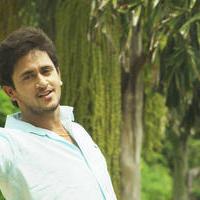 Manoj Nandam - Ninu chusaka Movie Latest Stills