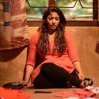 Nayanthara - Anamika Movie Latest Photos | Picture 747606