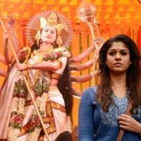 Nayanthara - Anamika Movie Latest Photos | Picture 747608
