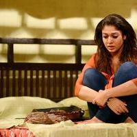 Nayanthara - Anamika Movie Latest Photos | Picture 747609