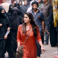 Nayanthara - Anamika Movie Latest Photos | Picture 747610