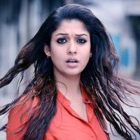 Nayanthara - Anamika Movie Latest Photos | Picture 747611