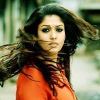 Nayanthara - Anamika Movie Latest Photos | Picture 747612
