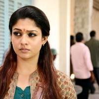 Nayanthara - Anamika Movie Latest Photos | Picture 747613