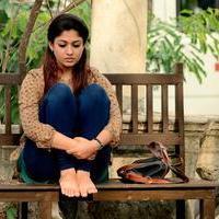 Nayanthara - Anamika Movie Latest Photos | Picture 747614