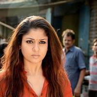 Nayanthara - Anamika Movie Latest Photos | Picture 747616