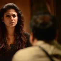 Nayanthara - Anamika Movie Latest Photos | Picture 747617