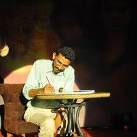 Sekhar Kammula - Anamika Movie Audio Launch Pictures | Picture 747566