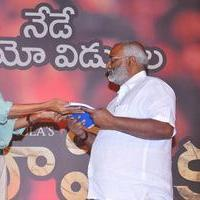 M. M. Keeravani - Anamika Movie Audio Launch Pictures | Picture 747567