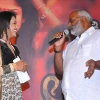 Anamika Movie Audio Launch Pictures | Picture 747568