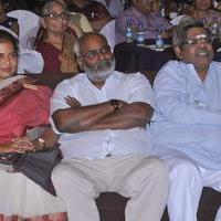 Anamika Movie Audio Launch Pictures | Picture 747570