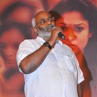 M. M. Keeravani - Anamika Movie Audio Launch Pictures | Picture 747572