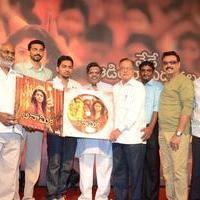 Anamika Movie Audio Launch Pictures | Picture 747580