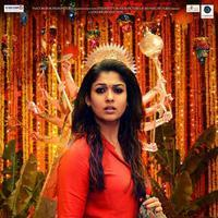 Anamika Movie Posters | Picture 706554