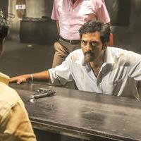 Ajay - Premalo ABC Movie Stills